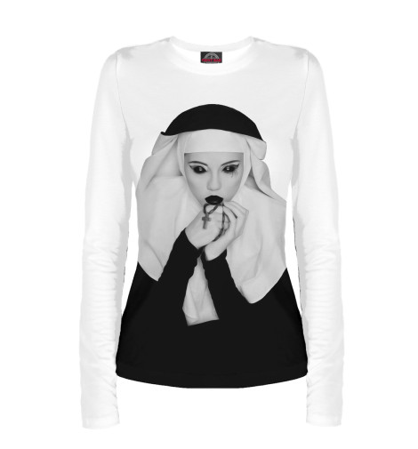 b4eeb24a9029 Уникальные футболки, свитшоты, худи с индивидуальным дизайном